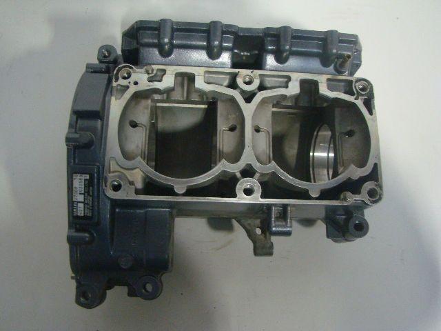 Yamaha 94-03 XL 700 WaveVenture / Raider 700 SuperJet Crankcase 62T-15100-00-94