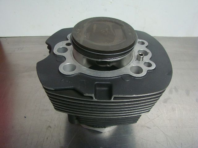 Yamaha Motorcycle 02-09 Road Star 1700CC Cylinder + Piston Part# 5PX-11311-00-00