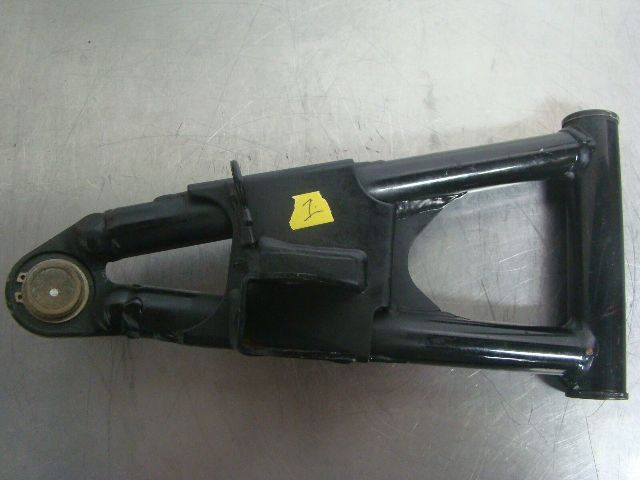 Kawasaki UTV Side By Side 08-09 Teryx 750 Front Upper Left A Arm Part#39007-0132