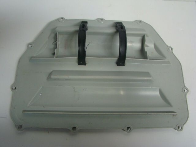 Sea Doo Bombardier 2003-2005 RXT GTX Storage Compartment Separator # 291001743