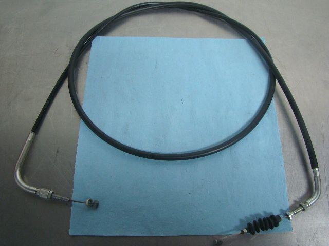 Kawasaki UTV 2008 Teryx 750 OEM Throttle Cable Part# 54012-0246