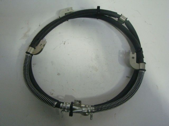 Yamaha Side By Side UTV 16-17 YXZ 1000 Front Brake Line Part# 2HC-F5872-01-00