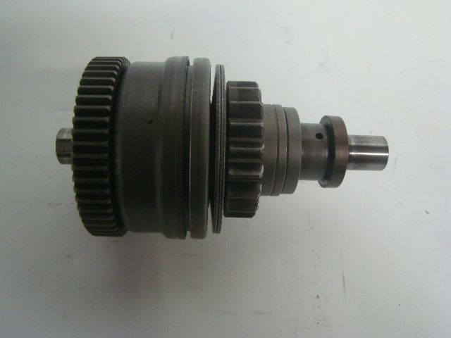 Kawasaki PWC 03-18 STX 12 / 15 Ultra 260 300 310 SX-R Gear Assembly  13101-3710