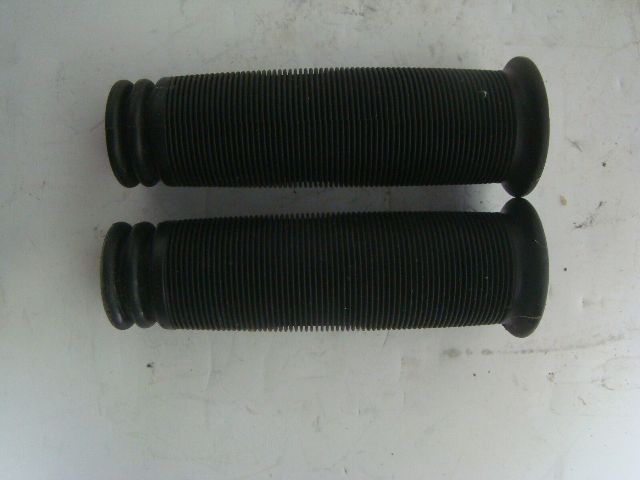 Sea Doo Bombardier 1993-1994 SP SPX GTS Handlebar Grip Set Part# 277000198
