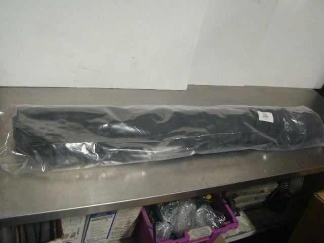 Polaris UTV 2011-2014 Ranger Canvas Roof & Rear Panel OEM New Part# 2879350