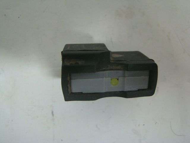 Kawasaki UTV Side By Side 2008-2013 Teryx 750 C Selector Switch Assembly