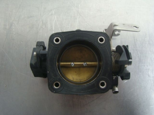 Sea-Doo Bombardier 1999-2001 GTX GSX RFI Throttle Body + Sensor Part# 270600020