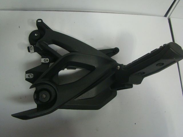 Can-Am Roadster 2015-2018 Spyder F3-S F3-T Left Rear Footrest Support 705009401