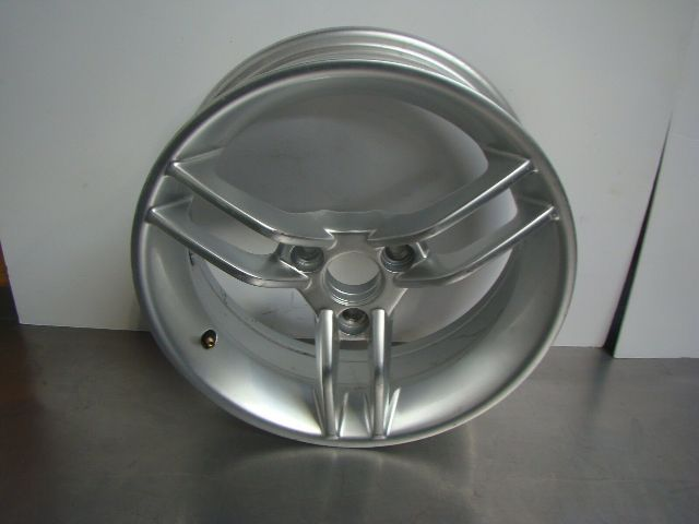 Can-Am Spyder GS Front Wheel 706200497