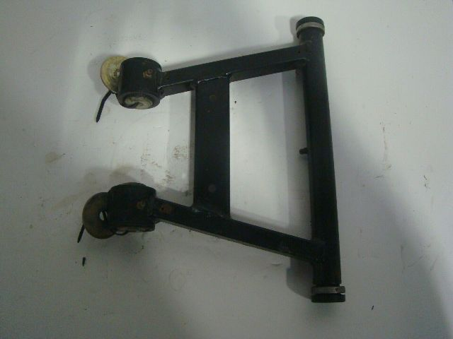 Polaris UTV Side By Side 2003 Ranger 6x6 Rear Lower A-Arm Part# 1013666-067