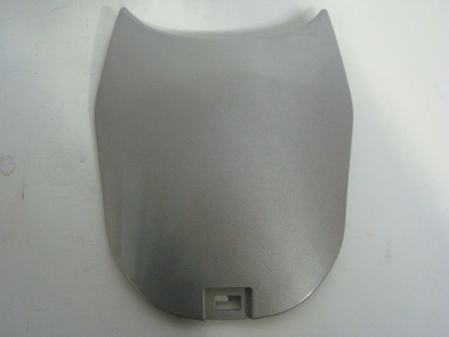Yamaha Waverunner 2000 GP 1200 R Silver Lid Hatch Assembly Part# F0X-U517H-00-P0