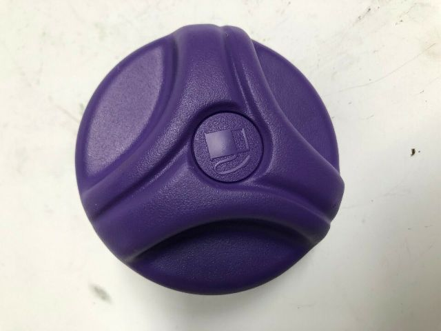 Sea Doo BRP 1995 SPI Fuel Cap Purple Part# 275500196 OEM NEW