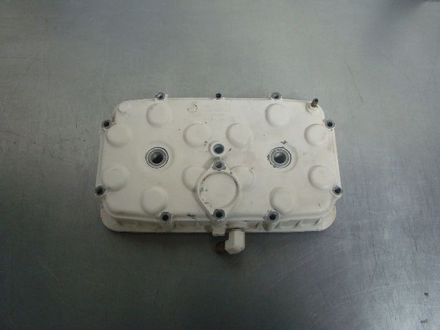 Sea-Doo  93-96 SP SPX GTS GTX GTI  580 / 587 Cylinder Head With Cover  290913362