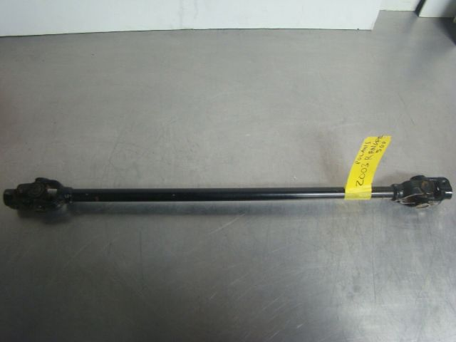 Polaris UTV Side By Side 2003-2006 Ranger 500 2x4 4x4 6x6 Steering Post 1821019