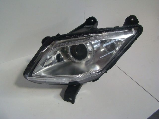 Can-Am Spyder 2013 Spyder Left Headlight