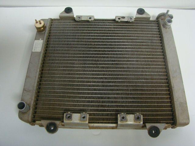 Kawasaki Side By Side UTV 2011-2013 Teryx 750 Radiator Assembly Part# 39061-0180