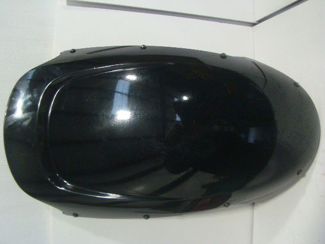 Yamaha Waverunner 2000-2008 GP 800 1200 1300 Engine Room Lid # F0X-U517B-00-00