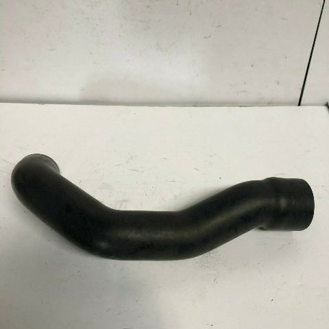 Yamaha Waverunner 3 1990-97 650 700 Exhaust Rubber Hose Part# 6R8-14752-00-00