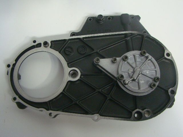 Yamaha Motorcycle 02-2014 XV 1600 1700 Road Star Transfer Case 2 5PX-17542-00-00