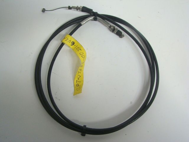 Yamaha Waverunner 1997-2000 Waverunner 760 GP 760 Throttle Cable GP7-U7252-00-00