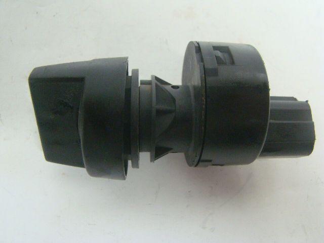 Kawasaki UTV Side By Side 2008-2013 Teryx 750 Head Lamp Switch Part# 27010-0067