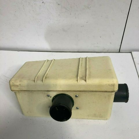 Yamaha Waverunner 3 1990-96 650 700 Water Lock Box Muffler Part# GA9-U7550-00-00