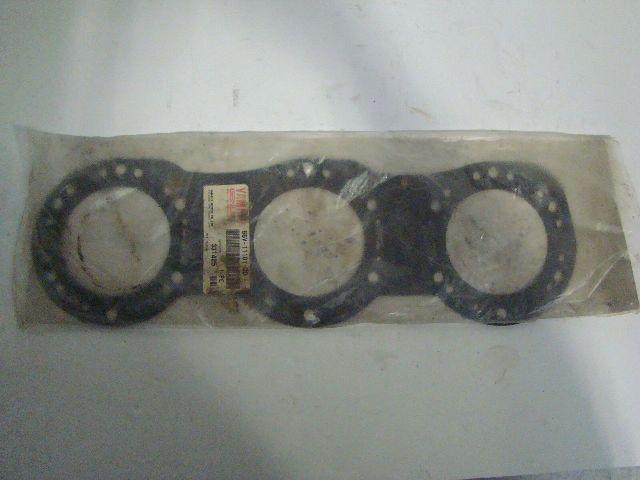 Yamaha Waverunner 1999-2005 XL XLT GP 1200 Cylinder Gasket Part# 66V-11181-00-00