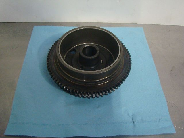 Polaris RZR 800 Flywheel Magneto 081282 6369K