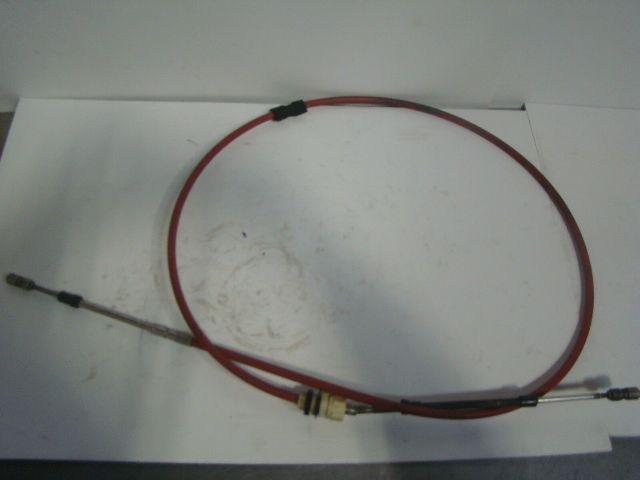 Yamaha Waverunner 1996-1997 WaveVenture 1100 Steering Cable Part GH3-61480-00-00
