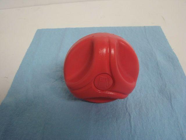 Sea-Doo Seadoo SP SPI SCX XP Fuel Cap Gas Cap Red with filler neck 275500169