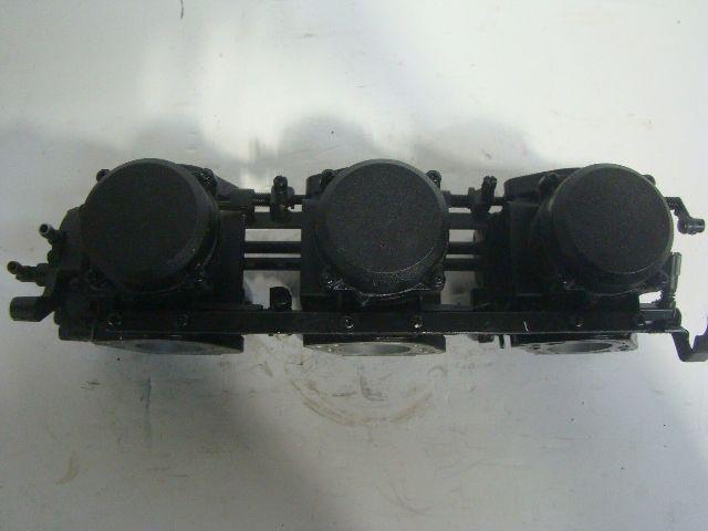 Kawasaki Jet Ski 2000 STX 900 Complete Carburetor Assembly Part# 15003-3732