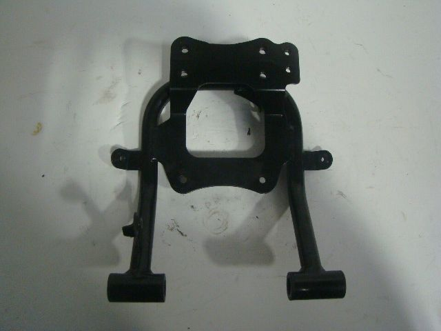 Yamaha UTV Side By Side 19-2019 YXZ 1000 Steering Gate Comp # 2HC-F3870-00-00