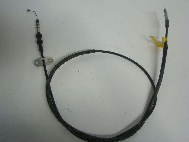 Yamaha Waverunner 2004-2005 FX 1100 FX Cruiser Throttle Cable # 6B6-26311-00-00