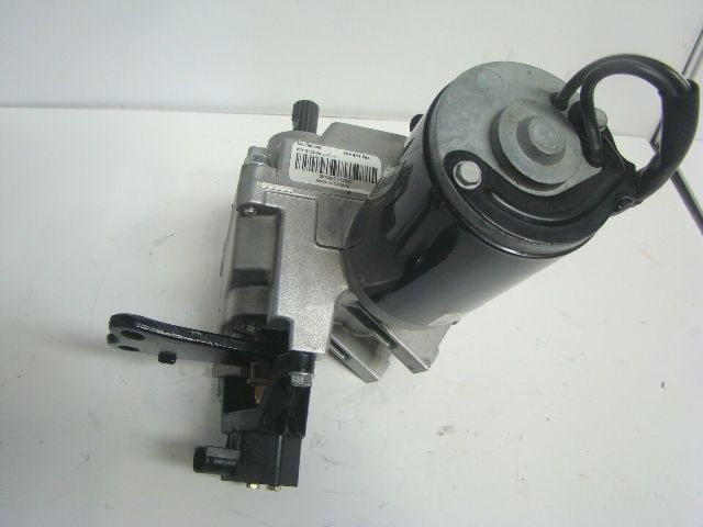 Can-Am Roadster 2015-2017 Spyder F3 RT ST RS Power Steering Unit Part# 709401564