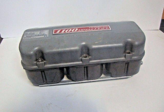 Kawasaki Jetski Throttle Body STX 1100 DI Ultra 130 DI 16163-3705