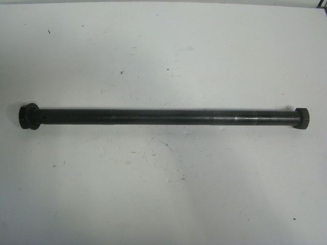 Can-Am Roadster 2015-2018 Spyder F3-S F3-T Rear Axle Assembly Part# 705502024