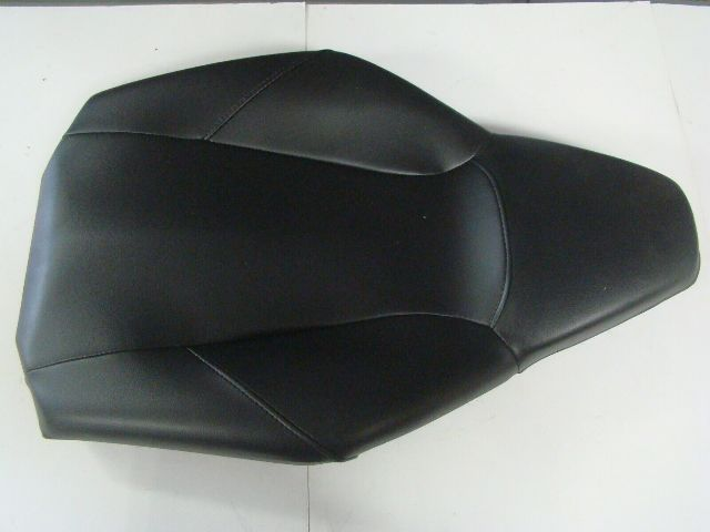Polaris 2012-14 Polaris RZR 800 900 XP ASM Seat Back 5436600 Part# 2684952