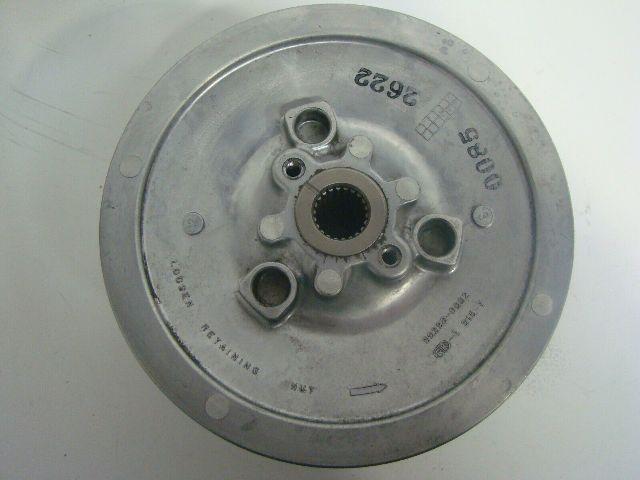 Kawasaki UTV Side By Side 08-2012 Teryx LE Teryx 750 Driven Converter 49094-0043