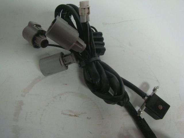Kawasaki UTV Side By Side 10-12 Teryx 750 OEM Stator Assembly Part# 21003-0099