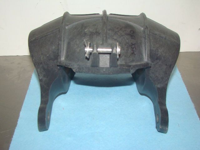 Polaris Watercraft PWC 2004 Genesis Virage MSX Reverse Gate Part# 5435313