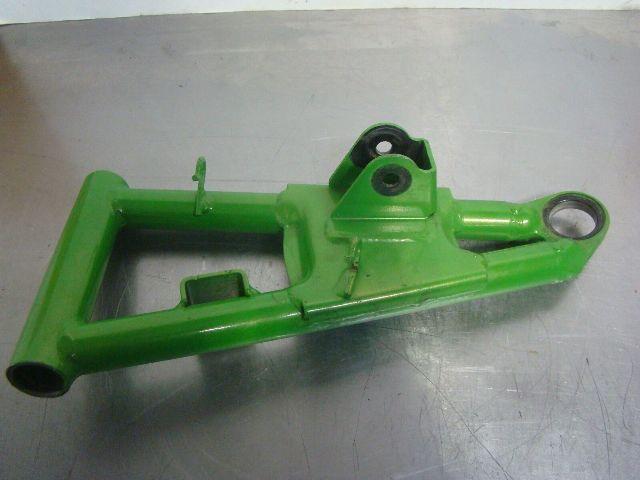 Kawasaki Teryx 800 Rear Left Upper Arm Front