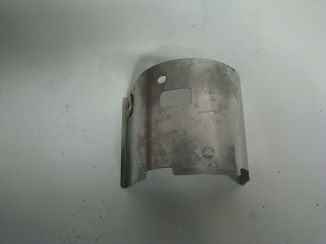 Kawasaki Jet Ski 1976-1997 JS 300 JS440 JS 550 Coupler Cover Part# 59036-567