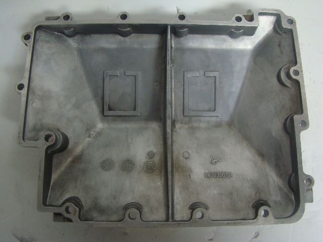 Polaris UTV Side By Side 2011-2012 RZR XP 900 Oil Sump Pan Part# 5137037