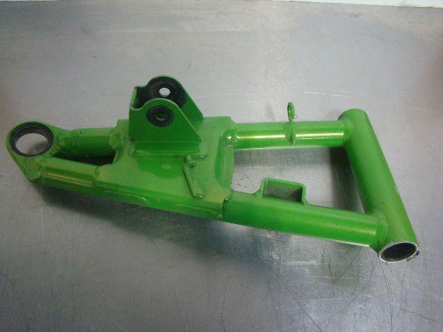 Kawasaki Teryx 800 Rear Left Lower Arm Front