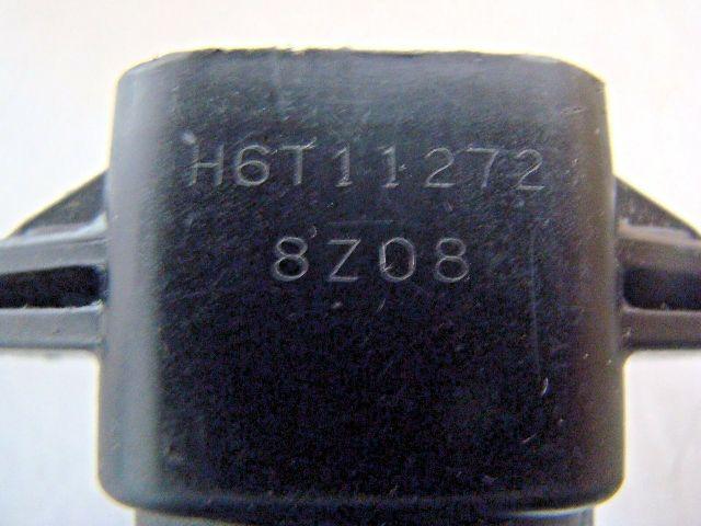 Yamaha Waverunner 08-18 FX HO FZR FZS VXR VXS SHO Ignition Coil 6S5-82310-00-00