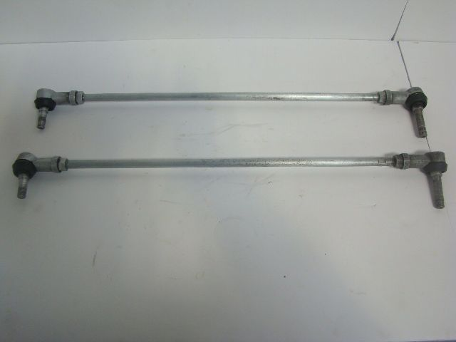 Can-Am Spyder GS 990 Tie Rods Right Left Steering 709400557