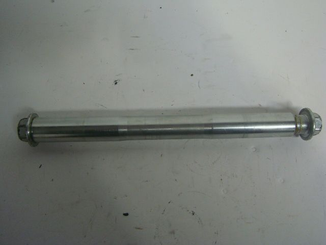 Can-Am Roadster 2013-2018 Spyder RS RT ST F3 Swing Arm Axle Part# 706001182