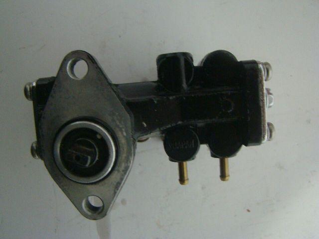 Sea Doo Bombardier 2004-2007 XP DI 3D DI Oil Injection Pump Part# 420888541