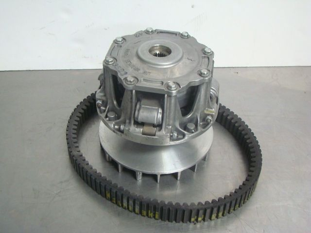 Kawasaki 2014-2015 Teryx 800 LE Clutch Primary Drive with Belt Part# 99999-0496