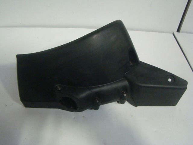 Can-Am Roadster 2015-2018 Spyder F3-S F3 F3 LTD Left Deflector Part# 705007794